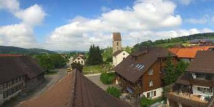 Náhledový obrázek webkamery Lustdorf
