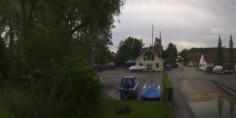 Náhledový obrázek webkamery Faoug