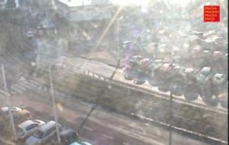 Náhledový obrázek webkamery Praha - Řepy