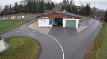 Náhledový obrázek webkamery Jilemnice - sportoví areál