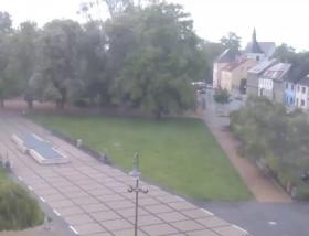 Náhledový obrázek webkamery Bělá pod Bezdězem