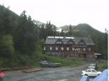 Náhledový obrázek webkamery Západné Tatry - Žiarska chata