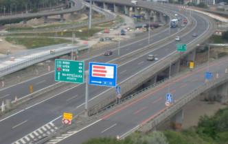 Náhledový obrázek webkamery Bratislava - křižovatka Prievoz