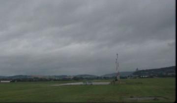 Náhledový obrázek webkamery Trenčín -SHMÚ