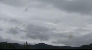 Náhledový obrázek webkamery Banská Bystrica -SHMÚ