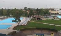 Náhledový obrázek webkamery Thermalpark Dunajská Streda