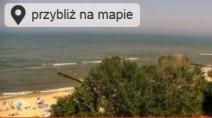 Náhledový obrázek webkamery Kolobřeh