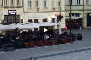 Náhledový obrázek webkamery Bydgoszcz