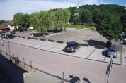 Náhledový obrázek webkamery Lanckorona