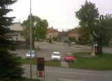 Náhledový obrázek webkamery Protivanov
