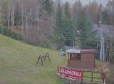 Náhledový obrázek webkamery Mezihoří