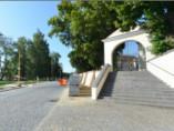Náhledový obrázek webkamery Vlčnov