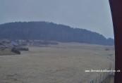 Náhledový obrázek webkamery Family Resort Zázrivá