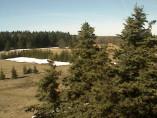 Náhledový obrázek webkamery Dlouhá Louka - běžecký areál