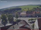 Náhledový obrázek webkamery Bernartice