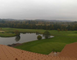 Náhledový obrázek webkamery Golf Resort Olomouc