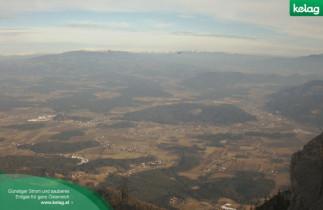 Náhledový obrázek webkamery Bleiburg