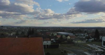 Náhledový obrázek webkamery Slavonski Brod