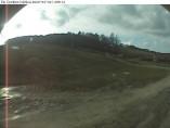 Náhledový obrázek webkamery Kálnica - skiareál
