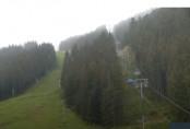 Náhledový obrázek webkamery Roháče - Spálená - lyžařské středisko