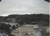 Náhledový obrázek webkamery Vrbov - Thermal Park Vrbov