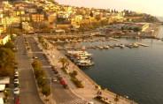 Náhledový obrázek webkamery Kavala