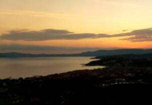 Náhledový obrázek webkamery Nea Roda - Chalkidiki