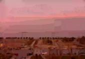 Náhledový obrázek webkamery Soluň - záliv Thermaikos