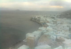 Náhledový obrázek webkamery Mandraki