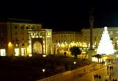Náhledový obrázek webkamery Baia di Otranto