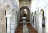 Náhledový obrázek webkamery Duomo di Teramo