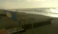 Náhledový obrázek webkamery Pláž Marina di Bibbona
