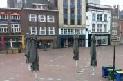 Náhledový obrázek webkamery Eindhoven