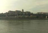 Náhledový obrázek webkamery Budapešť