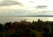 Náhledový obrázek webkamery Tihany - Balaton