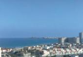 Náhledový obrázek webkamery La Manga del Mar Menor