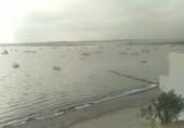 Náhledový obrázek webkamery La Savina - Formentera