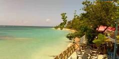 Náhledový obrázek webkamery Las Terrenas - Repubblica Dominicana