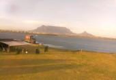 Náhledový obrázek webkamery Kapské město - Rietvlei