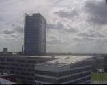 Náhledový obrázek webkamery Bremen,Wesertower