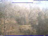 Náhledový obrázek webkamery Röbel/Müritz