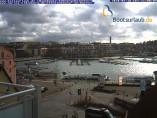 Náhledový obrázek webkamery Waren (Müritz)