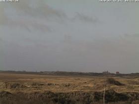 Náhledový obrázek webkamery Juist - letiště