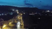 Náhledový obrázek webkamery Osterode, FHD