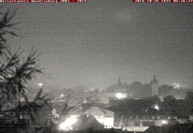 Náhledový obrázek webkamery Quedlinburg