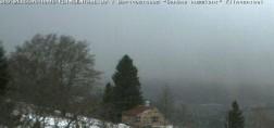 Náhledový obrázek webkamery Klingenthal, Berggasthaus