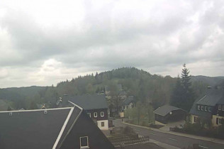 Náhledový obrázek webkamery Bärenfels