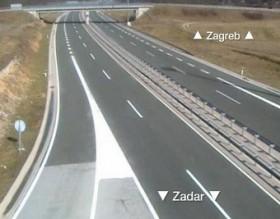 Náhledový obrázek webkamery Brinje