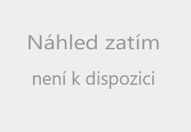 Náhledový obrázek webkamery Gospic