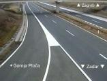 Náhledový obrázek webkamery Gornja Ploča